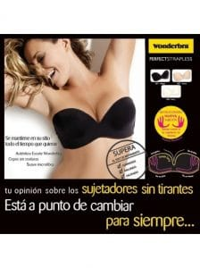 sujetador-wonderbra-perfect-strapless-9335-3_1