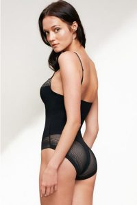gisela-intimates-body-en-color-negro-con-efecto-shaping-1-0349b-ngpadre-04